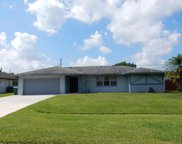 730 SE Hollahan Avenue, Port Saint Lucie image