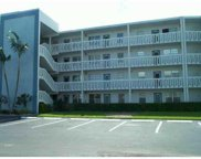 2079 Exeter E, Boca Raton image
