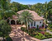 11318 Caladium Lane, Palm Beach Gardens image