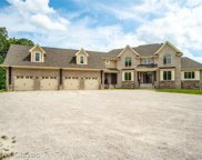5440 N LATSON Rd, Howell image