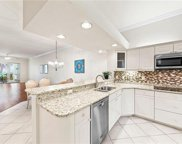 14540 Red Fox Run Unit 301, Naples image