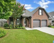 2094 Chalybe Way, Hoover image