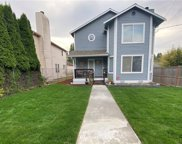 9047 3rd Ave NW, Seattle image