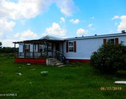388 Old Stake Road, Chadbourn image