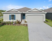5356 Oakland Lake Circle, Fort Pierce image