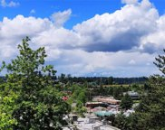 3803 130 Lane SE Unit #A5, Bellevue image