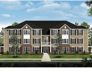 40 Foulkes Lane Unit 33, Chesterfield Twp image