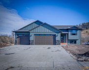 1018 Shape Ct, Rapid City image