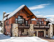 2624 Bronc Buster Loop, Steamboat Springs image