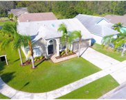 2045 Donegan Place, Orlando image
