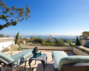590 San Gorgonio St, Point Loma (Pt Loma) image