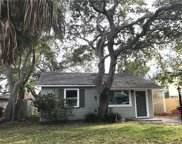 205 11th Avenue, Indian Rocks Beach image