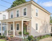 217 Pearl Street, Central Suffolk image
