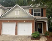 1408 Bellsmith Dr, Roswell image