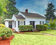5123 S Holly St, Seattle image