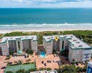 3400 Ocean Beach Boulevard Unit #609, Cocoa Beach image