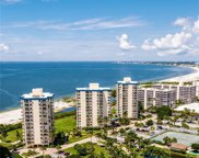 7360 Estero BLVD Unit 702, Fort Myers Beach image