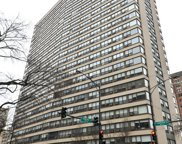 2930 North Sheridan Road Unit 1811, Chicago image