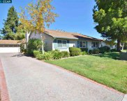 1585 Buttercup Ct, Livermore image