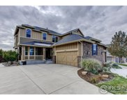 5048 Silver Feather Cir, Broomfield image