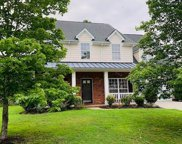 3437 Norwich  Road, Fort Mill image