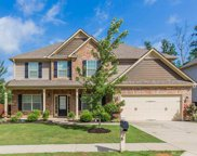 43 Copperdale Drive, Simpsonville image
