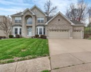 16039 Canterbury Estates, Ellisville image