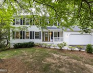 6207 GOODING POND COURT, Burke image