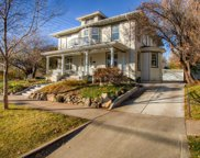 4025 East 18th Avenue, Denver image