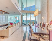 17121 Collins Ave Unit #PH4405, Sunny Isles Beach image