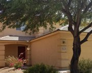 531 W Cedar Chase  Dr, Green Valley image