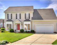 5308  Fennell Street, Indian Trail image