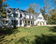 150  Cooley Road, Mooresville image