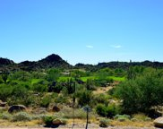1444 W Tortolita Mountain Unit #300, Oro Valley image