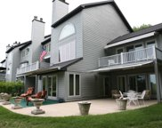 5367 Windward Passage Unit #19, Harbor Springs image