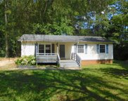 843 Smith Street, Gibsonville image