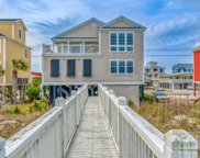 1013 South Waccamaw Dr., Murrells Inlet image