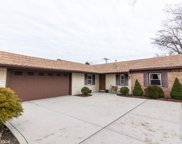104 South Pinecrest Road, Bolingbrook image
