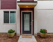 1575 W 43rd Avenue, Denver image