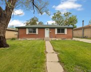 5001 E Asbury Avenue, Denver image