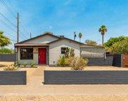 2537 N Evergreen Street, Phoenix image