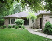 2374 Bob White Court Se Unit 86, Grand Rapids image