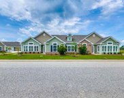 287 Stonewall Circle Unit 17-3, Longs image