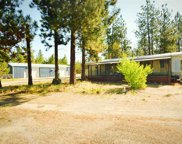 7755 Wicker Drive, Ford image