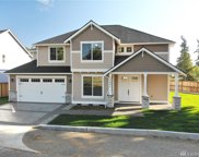 17801 77th St E, Bonney Lake image