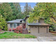 16400 SW WOODCREST  AVE, Tigard image