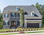 5285 Aleppo Lane Unit #Lot 2, Raleigh image