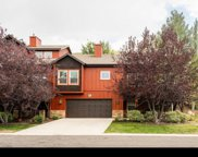 12282 Ross Creek Dr Unit 132, Heber City image