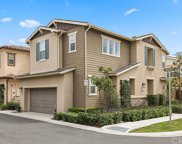 20     Baculo Street, Rancho Mission Viejo image