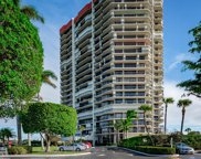 1900 Consulate Place Unit #106, West Palm Beach image